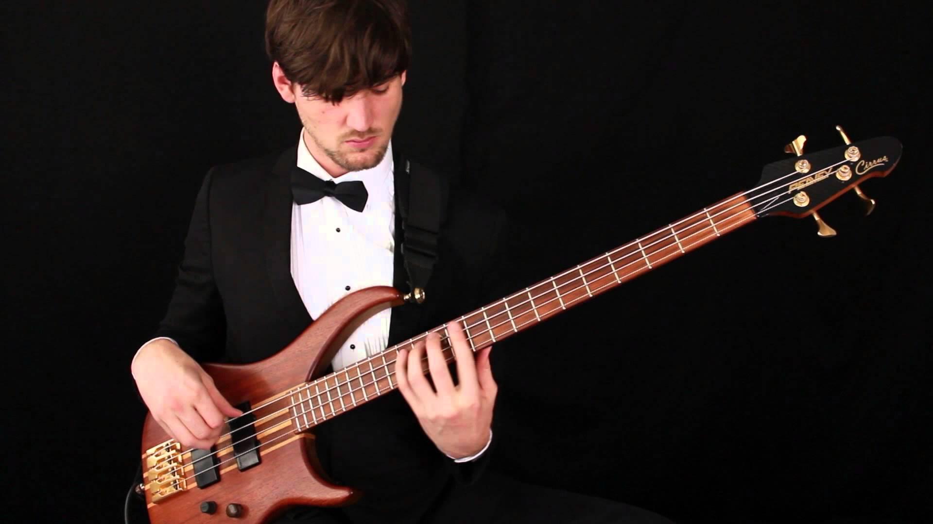Tips for bass guitarists   Blog   Christofmusic.com