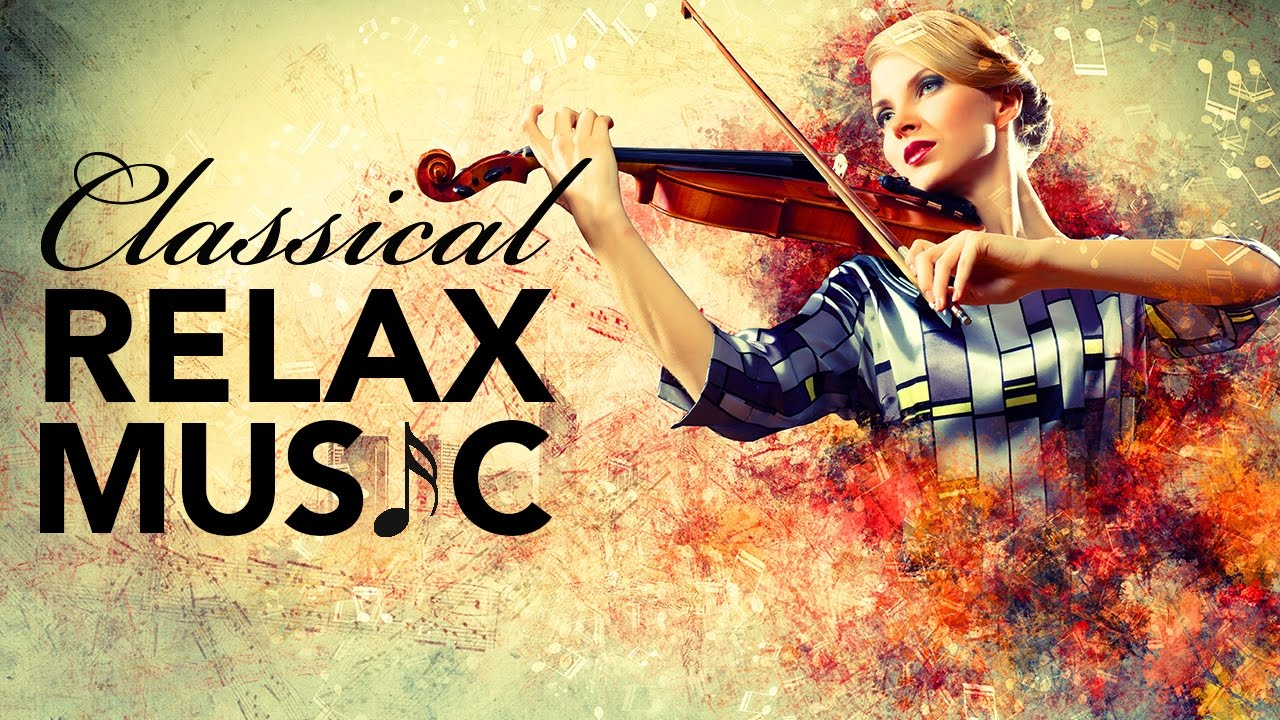 Why need to love classical music? | Blog | Christofmusic com